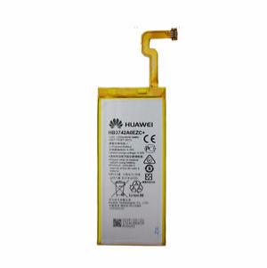 Bateria Huawei P8 lite