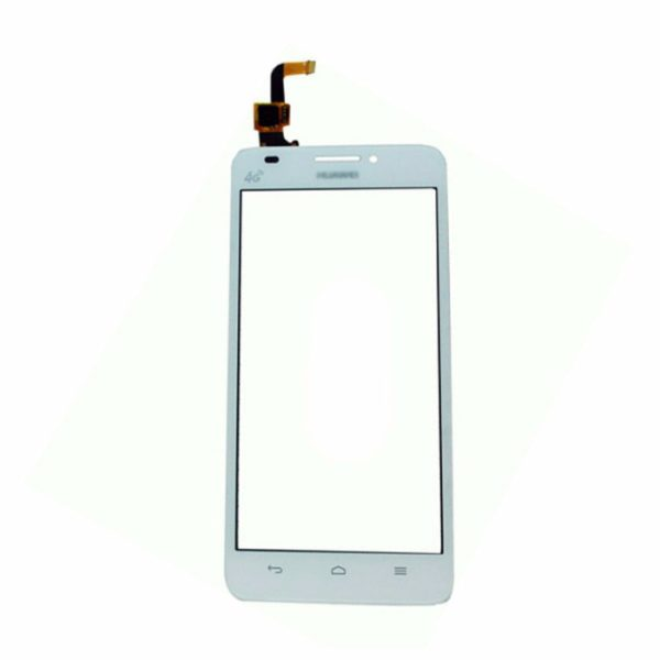 Cristal / Táctil Huawei G620