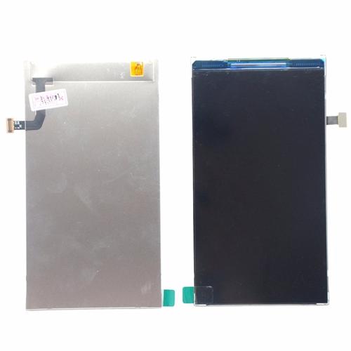 Display LCD Huawei G620