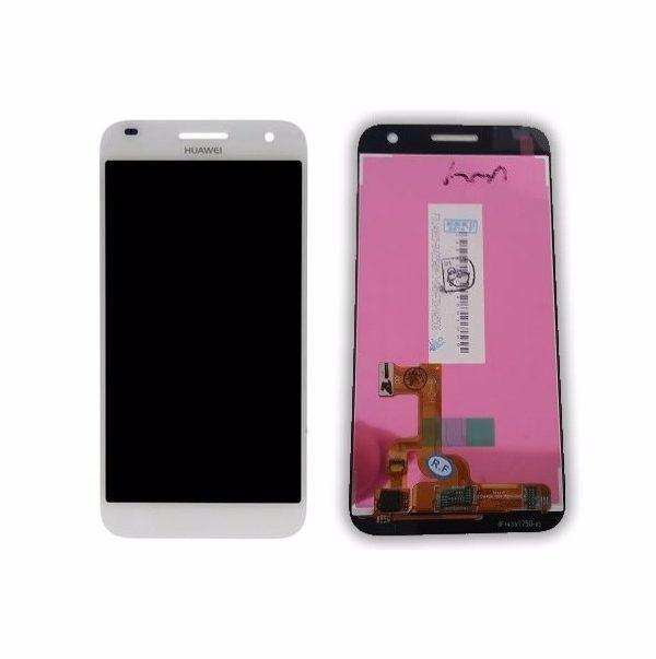 Pantalla Huawei G7