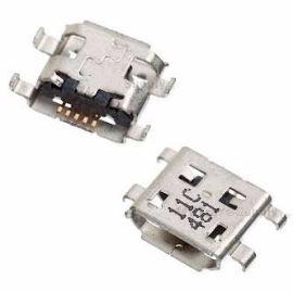 Conector de Carga Huawei G7