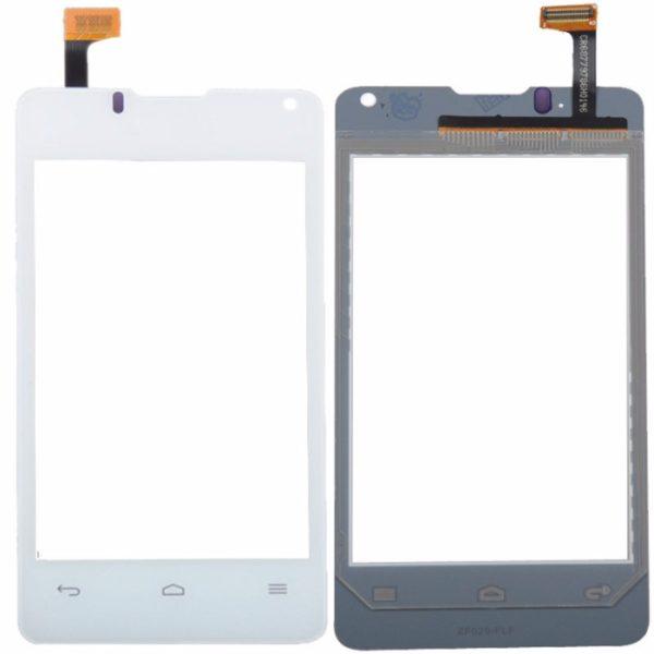 Táctil Huawei Y300