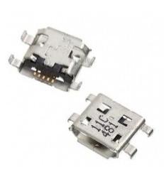 Conector de Carga Huawei Y300