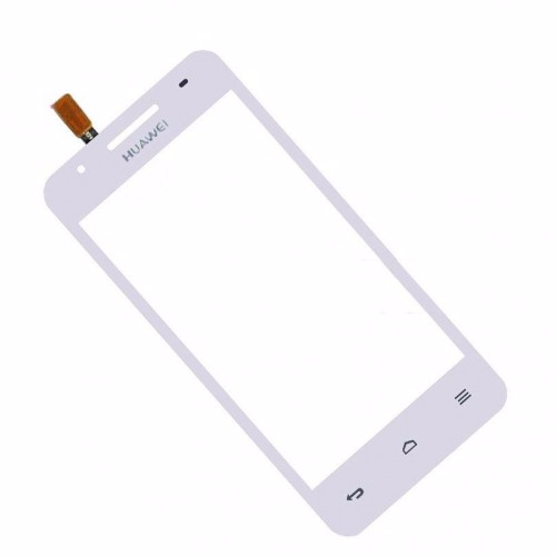 Cristal / Táctil Huawei G510