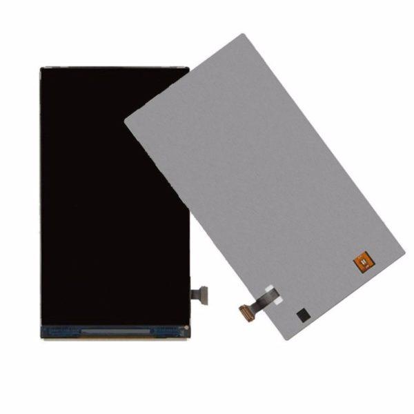 Display LCD Huawei G520