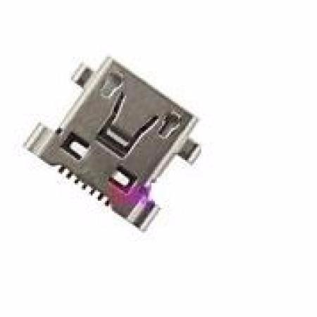 Conector de Carga LG G2