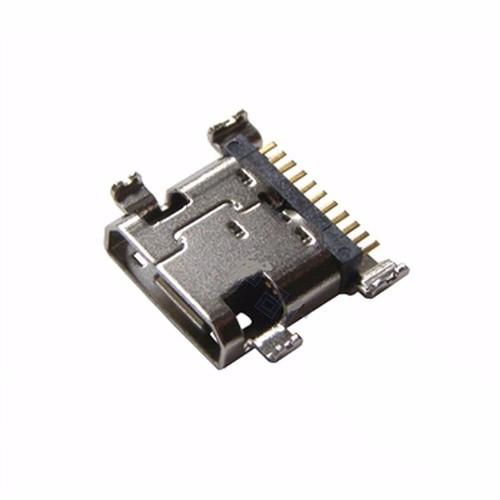 Conector Carga LG G3