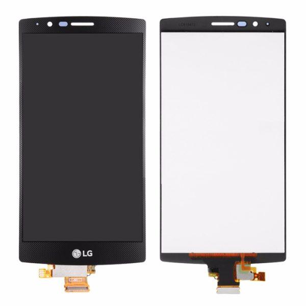 Pantalla LG G4