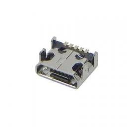 Conector Carga LG G4