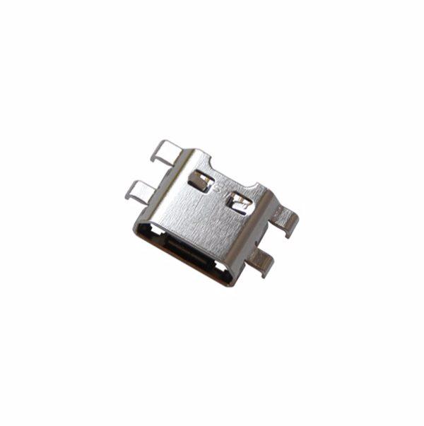 Conector Carga LG G2 mini