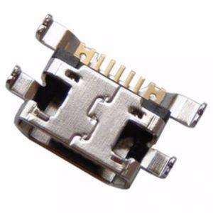 Conector Carga LG G3s mini