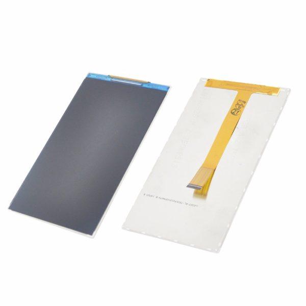 Display LCD ZTE Blade L2