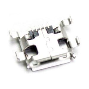 Conector de Carga ZTE Blade L2