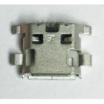 Conector de Carga ZTE Blade L3 Plus
