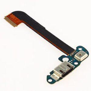 Conector Carga HTC One M7