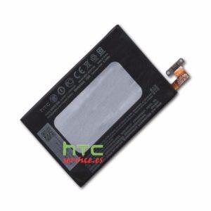Batería HTC One M7