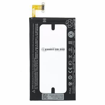 Batería HTC One M8