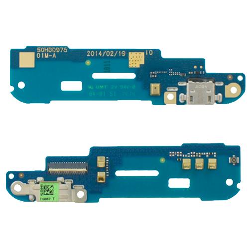 Conector HTC Desire 610