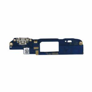 Conector Carga HTC Desire 820