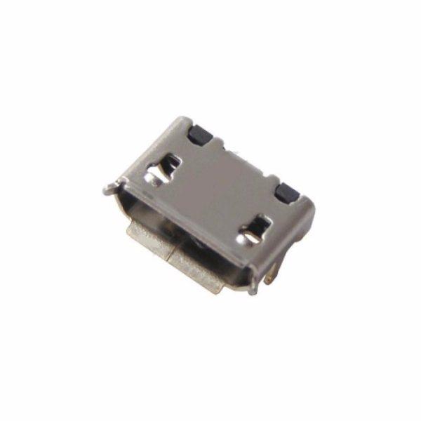 Conector de Carga Alcatel Pop C9