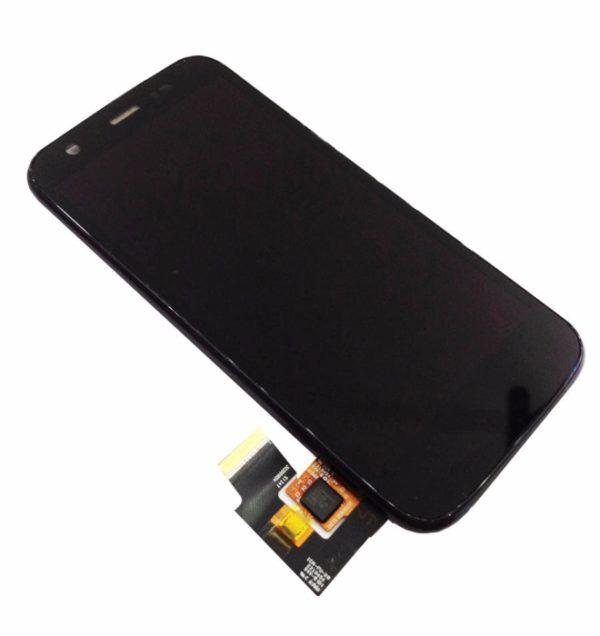 Pantalla Motorola Moto G