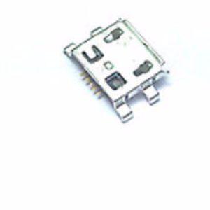 Conector de Carga Motorola Moto G
