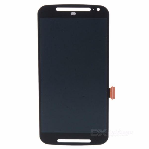 Pantalla Motorola Moto G2