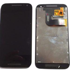 Pantalla Motorola Moto G 3ª