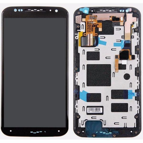 Pantalla Motorola Moto X 2