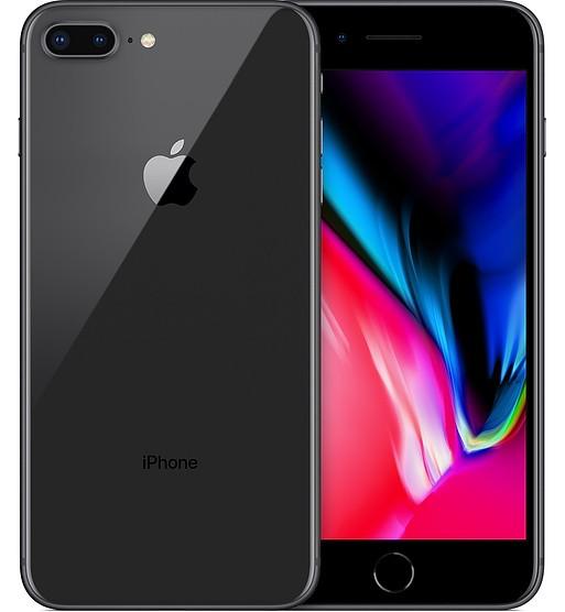 Repara la pantalla de tu iPhone 8 Plus