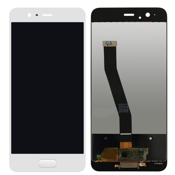 Pantalla Huawei P10