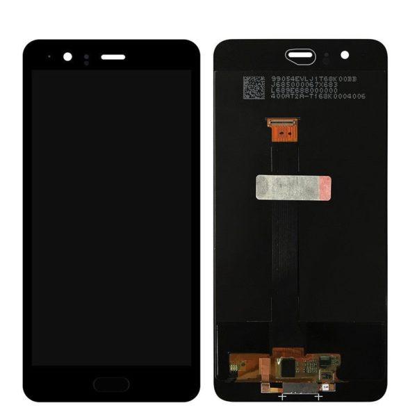 Pantalla Huawei P10 Plus