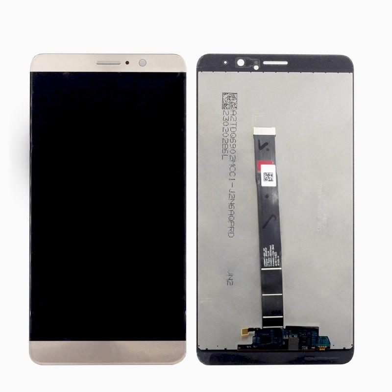 Pantalla Huawei Mate 9