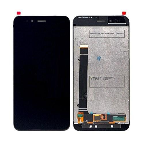 Pantalla Xiaomi Mi A1
