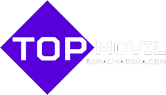 Top Movil Benalmádena